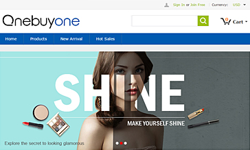 Onebuyone